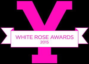 White Rose Awards 2015