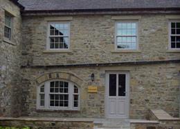 Littondale Cottage
