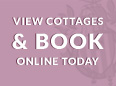 View cottages and book online today