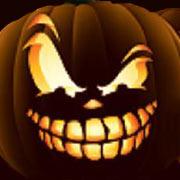 halloween14-feat