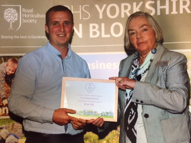 andy-pic-yorkshire-in-bloom-awards-2016